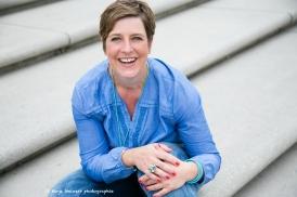 Michaela Naumann – ideenbeet.com
