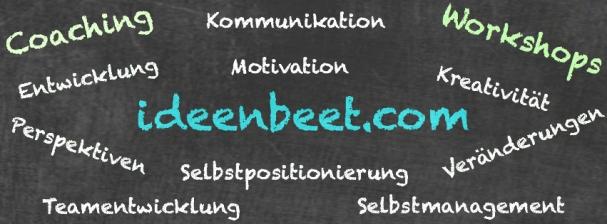 ideebeet.com