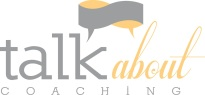 talkabout-coaching_logo-final
